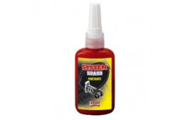 Frein-filet Fort 52A70 10ml Arexons
