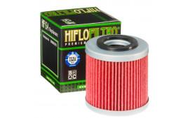 Filtre à huile HIFLO FILTRO HF154