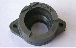 Kit pipe d'admission Yamaha SR/XT 500 -27PS