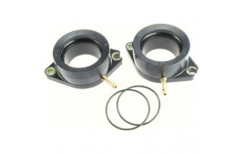 Kit pipe d'admission Yamaha XV 750 VIRAGO ´88-