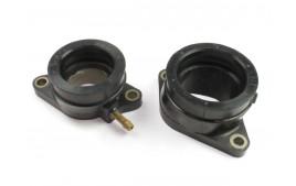 Kit pipe d'admission Yamaha XTZ/SZR660