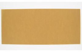 Feuille de joint papier huilé indéchirable épaisseur 0,15mm 475x210mm