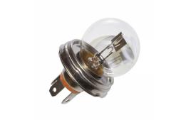 Ampoule P45T 12V 45/40W
