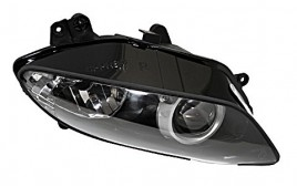 Phare Bloc optique droit adapt. YAMAHA YZF R1 04/06