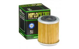 Filtre à huile HIFLO FILTRO HF157