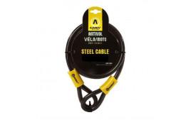 STEEL CABLE D.15 en 9 000 mm