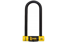 ANTIVOL SRA U XTREM MEDIUM 85X310