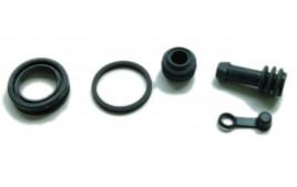 Kit réparation d'étrier TOURMAX Kawasaki