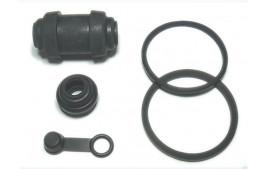 Kit réparation d'étrier TOURMAX Yamaha