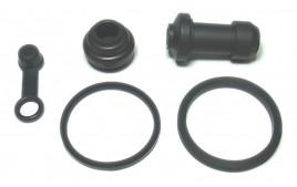 Kit réparation d'étrier TOURMAX Honda