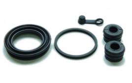 Kit réparation d'étrier TOURMAX Suzuki
