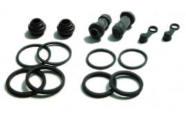 Kit réparation d'étrier frein TOURMAX Honda