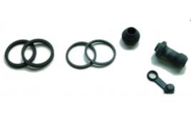 Kit réparation d'étrier frein TOURMAX Honda/Kawasaki/Suzuki