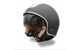 Casque Jet VITO SPECIAL Taille M