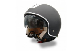 Casque Jet VITO SPECIAL Taille L