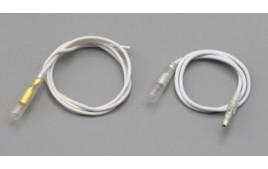 DAYTONA Cable inductif détection régime moteur