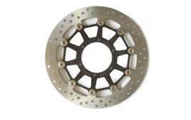 Disque de Frein 310 mm Avant G/D 'MTX DISC' pour Honda