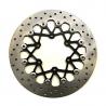 Disque de Frein 310 mm Avant Gauche/Droite 'MTX DISC' pour SUZUKI