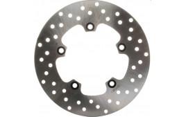 Disque de Frein 220 mm Arrière 'MTX DISC' pour APRILIA