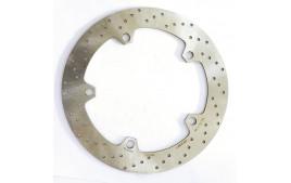 Disque de Frein 305 mm Avant G/D 'MTX DISC' pour BMW