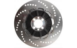 Disque de Frein 285 mm Arrière 'MTX DISC' pour BMW