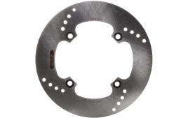 Disque de Frein 220 mm Arrière 'MTX DISC' pour DUCATI
