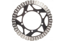 Disque de Frein 290 mm Avant 'MTX DISC' pour Kawakasi