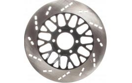 Disque de Frein 275 mm Avant Gauche 'MTX DISC' pour SUZUKI