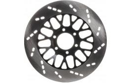 Disque de Frein 275 mm Avant Droite 'MTX DISC' pour SUZUKI