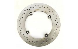 Disque de Frein 260 mm Arrière 'MTX DISC' pour Suzuki