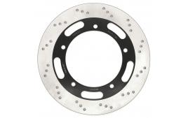 Disque de Frein 285 mm Arrière 'MTX DISC' pour TRIUMPH