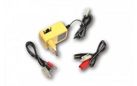 MOTOBATT Testeur de batterie 12V