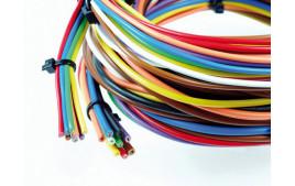 mo.unit Cable Kit. Expédié sous 3 jours en moyenne.