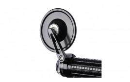 mo.view spy, rétroviseur sans miroir, pour 1 pouce et 22mm, ohne E. Expédié sous 3 jours en moyenne.
