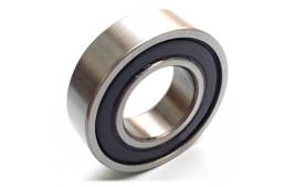 Roulement de roue 6301 2RS (12x37x12) TPI