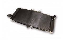 Radiateur d'Eau GSF1250 Bandit, GSX650F
