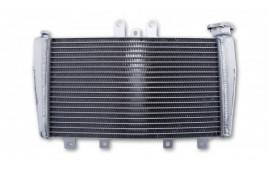 Radiateur d'Eau TRIUMPH Speed Triple 1050