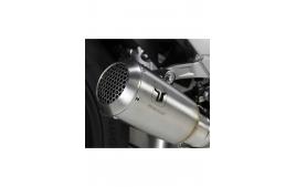 Echappement IXRACE pour HONDA CBR 1000 RR 17-19 (Expédition 3jrs)