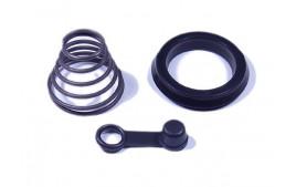 Kit réparation de récepteur d'embrayage TOURMAX CCK-401