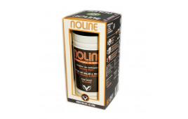 80 Lingettes + Microfibre Pro NOLINE Nettoyantes / Lustrantes (POT DE 80 LINGETTES)