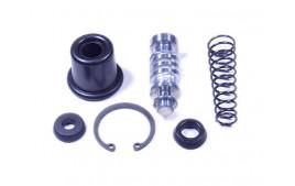 Kit réparation de maître-cylindre TOURMAX MSR-303