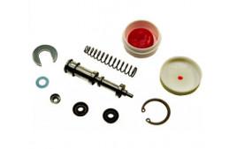 Kit réparation de maître-cylindre TOURMAX MSR-212