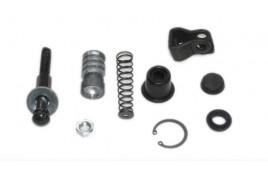 Kit réparation de maître-cylindre TOURMAX MSR-112