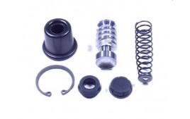 Kit réparation de maître-cylindre TOURMAX MSR-105