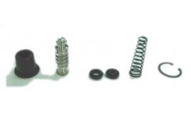 Kit réparation de maître-cylindre TOURMAX MSR-103