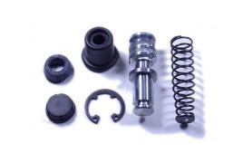 Kit réparation de maître-cylindre TOURMAX MSB-403