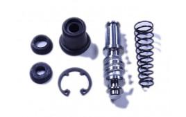Kit réparation de maître-cylindre TOURMAX MSB-307
