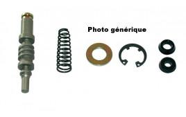 Kit réparation de maître-cylindre TOURMAX MSB-224