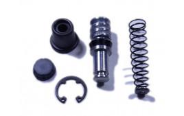 Kit réparation de maître-cylindre TOURMAX MSB-213