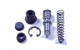 Kit réparation de maître-cylindre TOURMAX MSB-212